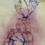 color etching